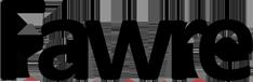Logo fawre
