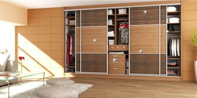 tag drzwi do szafy fawre gda sk gdynia sopot. Black Bedroom Furniture Sets. Home Design Ideas