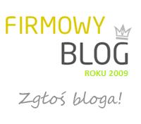 najlepszy_blog2