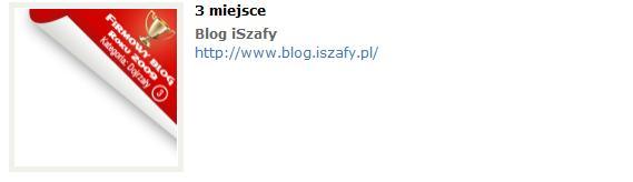 blog_nr_3