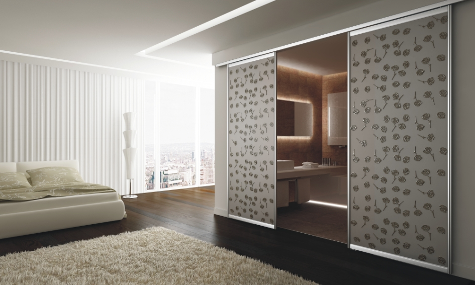 Drzwi Przesuwne Do Salonu I Sypialni Pomysły Na Aranżację