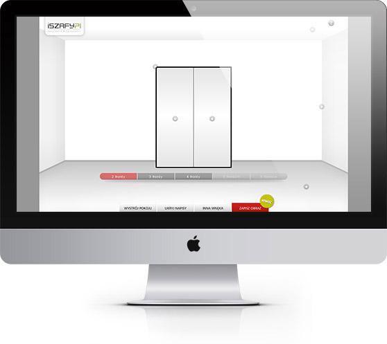 Obraz dla Zaprojektuj szafę