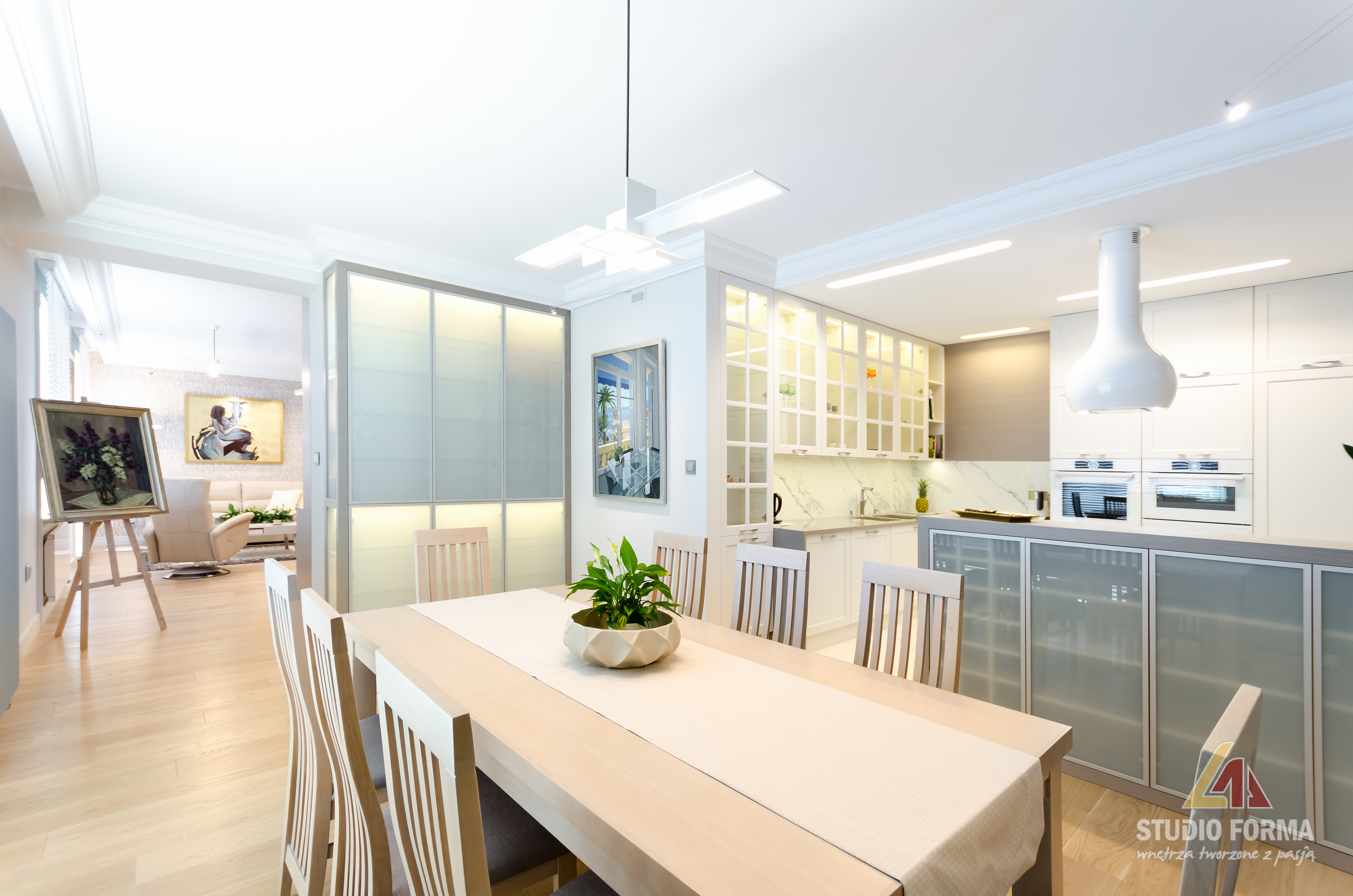 Zabudowa Kuchni 10 Błędów Przy Zabudowie Kuchni Galeria